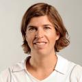 Natascha Keller
